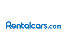 Rentalcars kupon