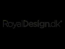 Royal Design rabatkode