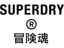 Superdry rabatkode