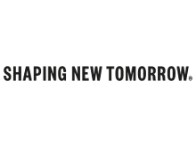 Shaping new tomorrow rabatkode