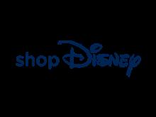 ShopDisney
