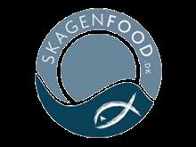 Skagenfood rabatkode
