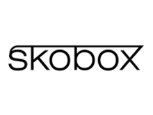 Skobox rabatkode