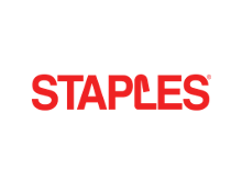 Staples rabatkode