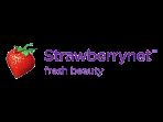 Strawberrynet rabatkode