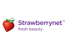 Strawberrynet rabatkode