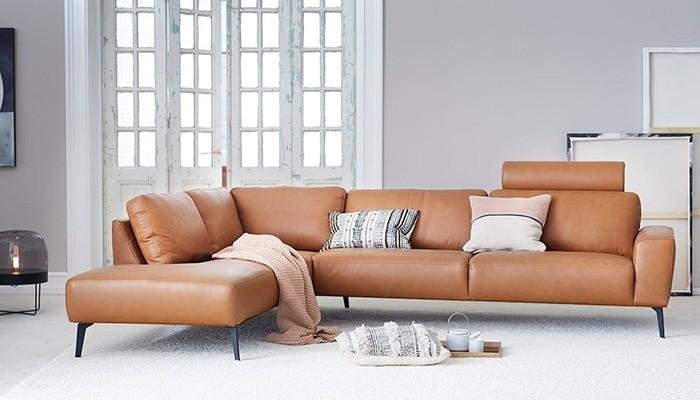 XL Møbler
