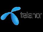 Telenor rabatkode