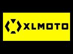 XLMoto rabatkode