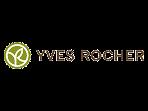 Yves Rocher rabatkode